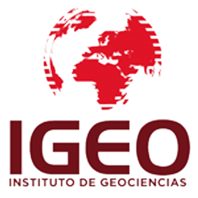 IGEO-logo