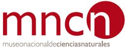 MNCN_logo