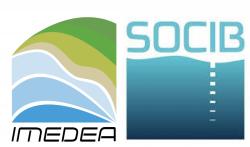 SOCIB_IMEDEA_logo