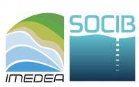 logo_IMEDEA_SOCIB